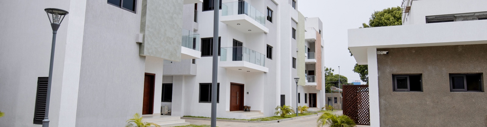 No.J5 Airport Residential, Accra, Greater Accra, 4 Bedrooms Bedrooms, ,4 BathroomsBathrooms,Semi-Detached House,For Rent,Airport Residential ,1016