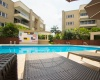 Ridge, Accra, Greater Accra, 3 Bedrooms Bedrooms, ,Apartment,For Sale,Ridge,1019