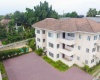 East Legon, Accra, Greater Accra, 3 Bedrooms Bedrooms, ,Apartment,For Rent / For Sale,East Legon,1020