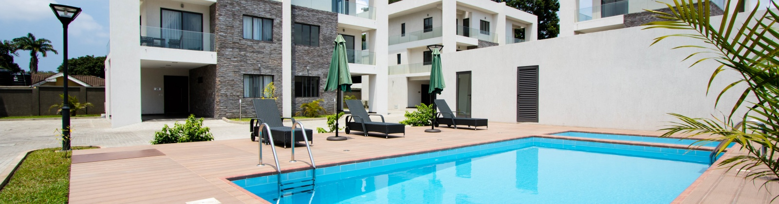 Airport Residential, Accra, Greater Accra, 4 Bedrooms Bedrooms, ,3 BathroomsBathrooms,Apartment,For Sale,Airport Residential ,1022