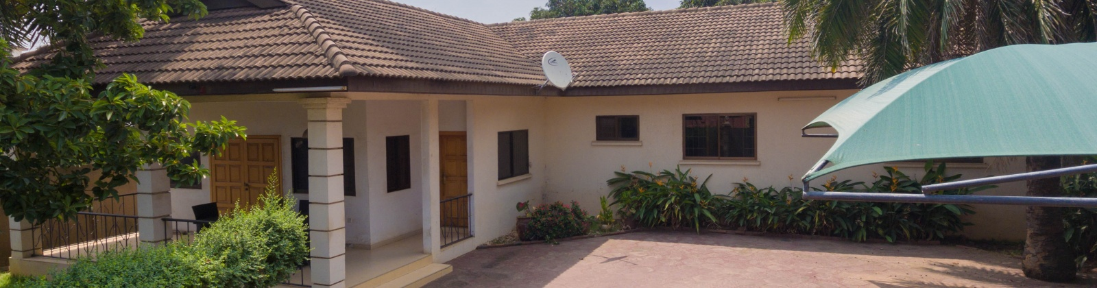 36 yiyiwa Street, Abelenkpe, Accra, Accra, Greater Accra, 3 Bedrooms Bedrooms, ,Detached House,For Sale,36 yiyiwa Street, Abelenkpe, Accra ,1023