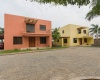 87 Achimota Forest Residential Area, Accra, Greater Accra, ,Detached House,For Rent / For Sale,87 Achimota Forest Residential Area,1030